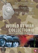World At War Collection 2