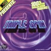 Triple Spin
