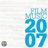Film Music 2007