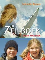 Het zeilboek voor kinderen
