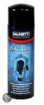 McNett B.c. Life Duikpakshampoo  250 ml