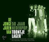 De Jonge Jaren Van Toonje Lager