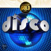 Serie Gold: Disco