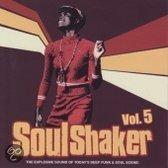 Soulshaker Vol.5