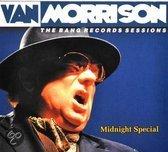 Midnight Special - Bang..