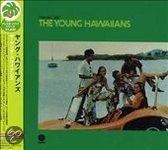 Young Hawaiians