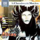Classics At The Movies 6