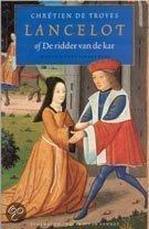 Lancelot, of de ridder van de kar