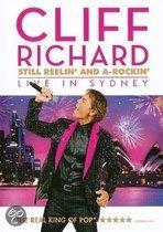 Still Reelin' And Rockin' - Live In Sidney