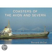 Coasters of the Avon and Severn