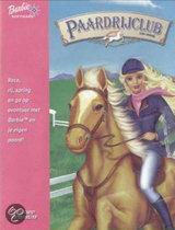 Barbie Paardrij Club - Windows