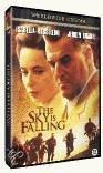 Sky Is Falling (dvd)
