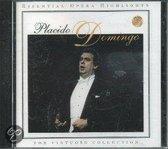 Placido Domingo - Virtuoso Collection
