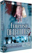 Forensic Detectives - The Real Csi