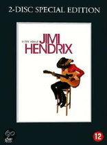 Jimi Hendrix (2DVD) (Special Edition)