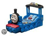 Little Tikes Bed Thomas & Friends