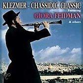 Klezmer: Chassidic Classic