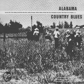 Alabama Country Blues