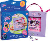 Littlest Pet Shop - Fotoframe Maken