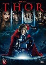 Thor DVD NL/FR