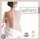Various - Wellness