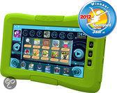 Kurio Kinder Tablet 7 inch - Groen