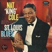 St. Louis Blues (HQ 2LP 45rpm)