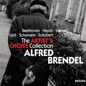 Brendel Collection