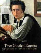 Twee Gouden Eeuwen