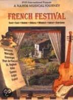 French Festival:Ravel. *D*