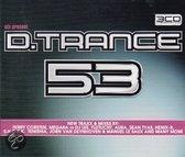 D-Trance 53