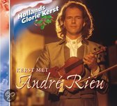 Andre Rieu - Hollands Glorie Kerst