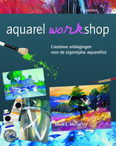 Aquarel Workshop