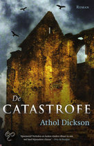 De catastrofe