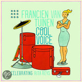 Cool Voice - Celebrating Rita Reys