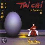 T'Ai Chi-In Balance 2