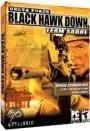 Delta Force 4 - Black Hawk Down Team Sabre - Windows