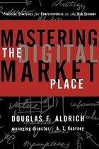 Mastering the Digital Marketplace