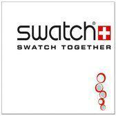 Swatch Together 3