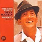 Dean Martin - The Very Best Of Dean Martin -