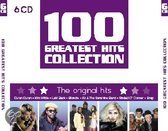 100 Greatest Hits Collection