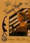 Tammy Wynette - Greatest Hits Live