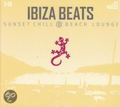 Ibiza Beats - Sunset Chill & Beach Lounge Vol. 6