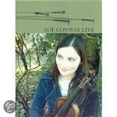 Zoe Conway - Zoe Conway Live