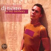 Tiesto - In My Memory