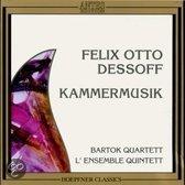 Chamber Musik