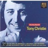 The Very Best of Tony Christie