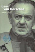 Geert Van Oorschot (1909-1987)