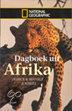 Dagboek Uit Afrika