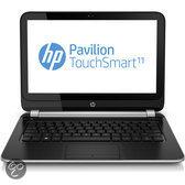 HP Pavilion TouchSmart 11-E000ED - Laptop Touch